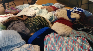 2015 Prayer Shawl Christmas 1